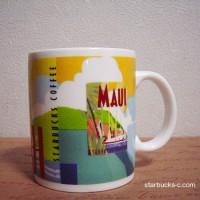 Maui mug,tumbler(マウイマグ、タンブラー)