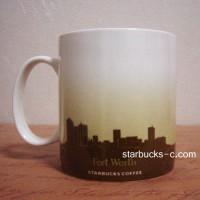 Houston mug(ヒューストンマグ)