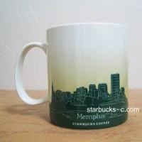Miami mug(マイアミマグ)