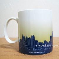 Nashville mug(ナッシュビルマグ)