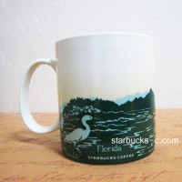 San Antonio mug(サンアントニオマグ)