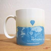 Waikiki mug(ワイキキマグ)