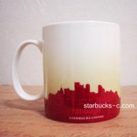 Pike Place mug(パイクプレイスマグ)