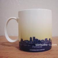Sacramento mug(サクラメントマグ)