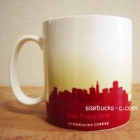 St.Louis mug(セントルイスマグ)