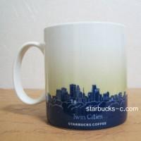 Toronto mug(トロントマグ)