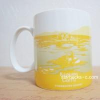 Corfu mug(コルフマグ)