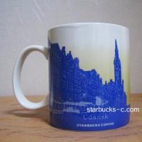 Gdansk mug(グダンスクマグ)