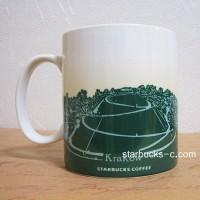 Krakow mug(クラクフマグ)
