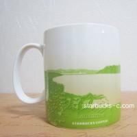 Lausanne mug(ローザンヌマグ)