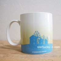 Myconos mug(ミコノスマグ)