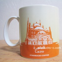 Cairo mug(カイロマグ)