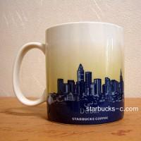 Dubai mug(ドバイマグ)