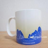Los Cabos mug(ロスカボスマグ)