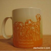 Netherlands mug(オランダマグ)