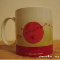 Spain mug(スペインマグ)