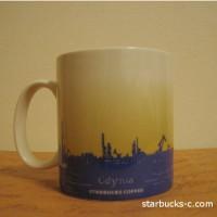 Gdynia mug(グディニアマグ)