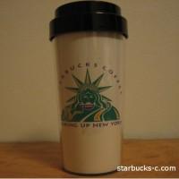 Rochester park mug(ロチェスターパークマグ)