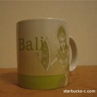 Bali mug(バリマグ)