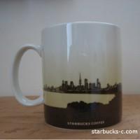 Kuwait mug(クウェートマグ)