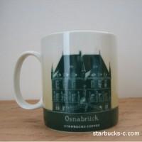 Osnabrück mug(オスナブリュックマグ)