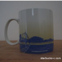 Glasgow mug(グラスゴーマグ)