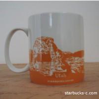 Utah mug(ユタマグ)